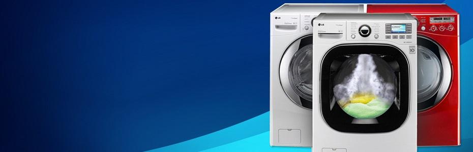 Líderes en reparación de electrodomésticos y línea blanca